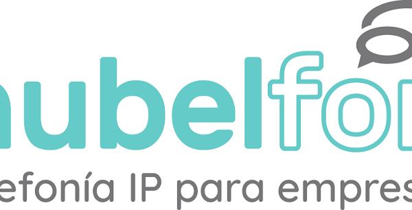 Nubelfon, marca registrada de AreaVoIP SL